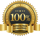 Guaranteed work by Ocasio Consulting