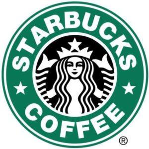 Great sample of clip art style logo design