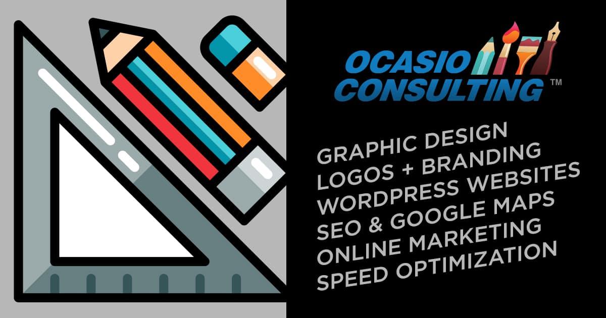 Top graphic design firms in orlando fl in 2018 ocasio for Graphic design consultant