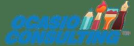 Ocasio Consulting, LLC