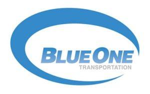 Inexpensive logo design by Ocasio Consulting Graphic Designers in Orlando, FL