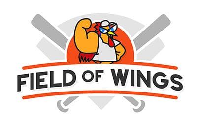 bargain logo design by Ocasio Consulting Graphic Designers in Orlando, FL