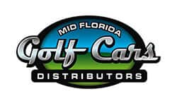 graphic designer near me - Ocasio Consulting