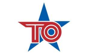 Affordable Custom Logo Design Company - Ocasio Consulting, LLC