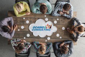 Best Website Designer Orlando FL 32828- Ocasio Consulting