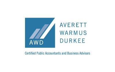 logo design company near me - Logo Design & Branding for AWD