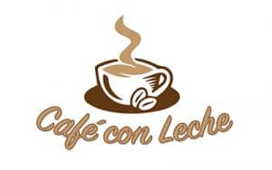 Custom Logo Design Company - Ocasio Consulting, LLC