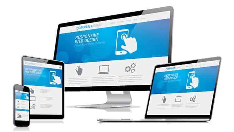 Ocasio Consulting - Orlando Web Designer