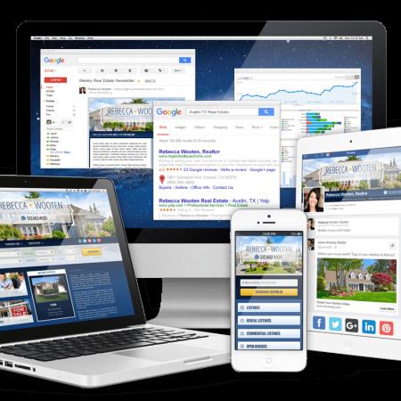 Website Designer in Orlando, FL - Ocasio Consulting