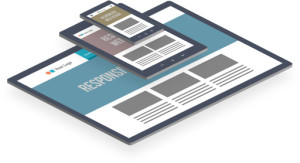 Website Designer Orlando FL