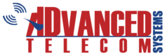Advance-Telecome-Systems-website by ocasio consulting