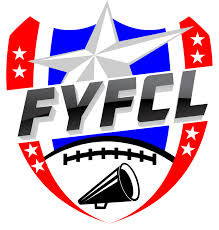 web design by ocasio consulting